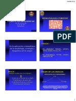 3047_evidencias_biologicas_mp_04jun14.pdf