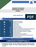 Paparan LTMPT_221018.pdf