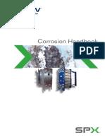 [APV_(_)]_Corrosion_Handbook_-_APV-SPX_-1035-01-08(b-ok.org).pdf