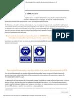 Efectos Nocivos Del Humo de La Combustion Sobre La Salud y El Medio Ambiente Ultimo (1)