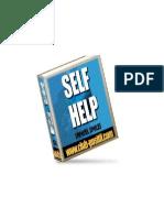 Self Help Classic c