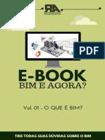 01 E-book Bim e Agora