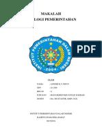 MAKALAH_EKOLOGI_PEMERINTAHAN.docx