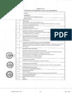 Contenido de Expediente Técnico 2016 - version 8 (1).pdf
