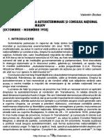 026 Revista Cumidava Muzeul Istorie Brasov XXVI 2003 14