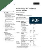 Structural Glazing Sealant.pdf