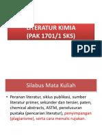 4011_78015_194330_LITERATUR KIMIA.pdf