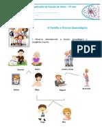 afamliaervoregenealgica-121207050148-phpapp02