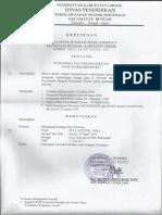SK B TUTUIK PDF