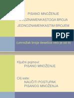 pisano_množenje_dj_broja_j_brojem__umnožak_broja_d_veći_je_od_9_.ppsx