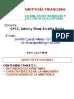 auditoria ppt.pdf