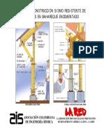 manual-de-bambu.pdf