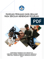 panduan_penilaian.pdf