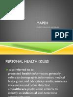 MAPEH6 W2D1.pptx