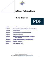 curso-energia-solar-fotovoltaica.pdf