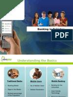 bankinginpakistan-120511013304-phpapp02