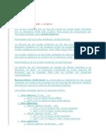 nomenclatura inorganica.docx