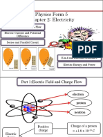 Electricity Part 1 Students