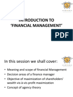Lecture 1 Introduction Financial Management.pdf