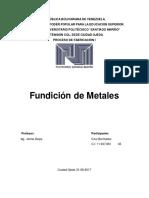 informedefundicindemetales-170901013231
