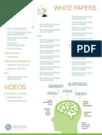 EHT_White-Papers_Blank_Digital.pdf