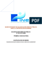 10092013 Bases Adp 003 2013 Inen Eqp Lab Clinico Final