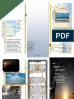 Browsur Pantai Batugong