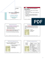 ch-07-presentation.pdf