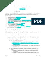 Econ 100.2 Ex4 Answer Key.pdf