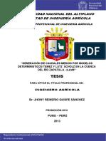 Quispe_Sanchez_Jhony_Reinerio.pdf