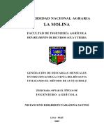 tesis_finaltarazona.pdf