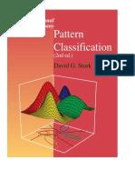 [David_G._Stork]_Solution_Manual_to_accompany_Patt(b-ok.xyz).pdf