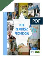 apresentacao_rede_de_atencao_psicossocial.pdf