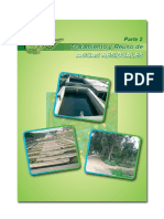 aguas residules.pdf