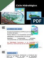 002_Hidrologia 2018-10 (2)