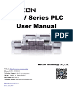 PLC_User_Manual.pdf