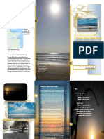 Revisi Browsur Pantai Batugong