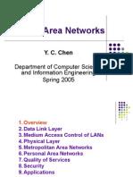 Nos 720 Ipfabrics | Ip Address | Computer Network