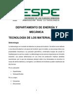 Defectologia_Fundicion