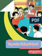 Kelas_02_SD_Tematik_3_Tugasku_Sehari-hari_Guru.pdf
