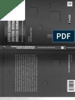 CARDOSO, Evorah. Litígio estratégico e SIDH.pdf
