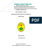 Oktober.laporan Senam Lansia