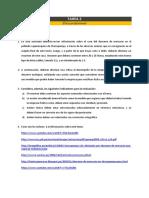 Ejercicios de Excel - Segunda Edición