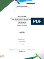 ACTIVIDAD 3 Epistemologia Colaborativo (1)