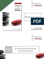 ESIC-FMk-T5-Consumidor-Organizacional.pdf