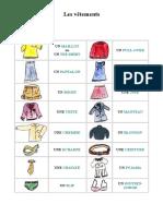 Les vêtements.doc