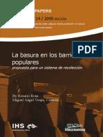 SINPA 14 Rosa (2000) La Basura en los Barrios Populares.pdf