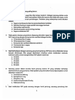dokumen.tips_soal-pretest-acls.doc