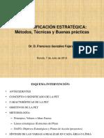 metodos-tecnicas-buenas-practicas-planificacion-estrategica.pdf