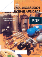 manual-neumatica-hidraulica-electricidad-aplicada-fisica-fluidos-automatismos-electricos-esquemas-simbolos.pdf